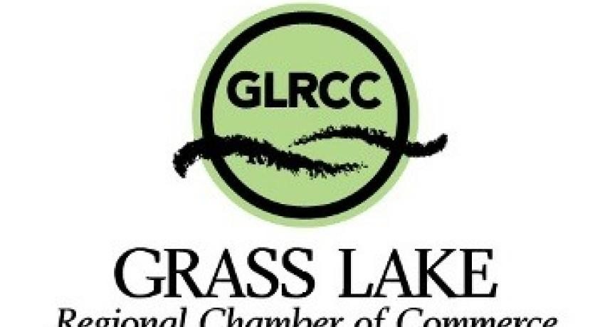 Grass Lake Regional Chamber of Commerce